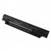 Baterie Laptop Asus PRO PU451JF 14.4V