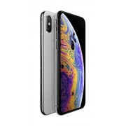 Apple iPhone XS, 5,8 inch (14,73 cm) display, 2018, 64 gb