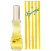 Perfume Giorgio Beverly Hills Eau de Giorgio para Mujer 90 ml