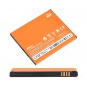 Acumulator Baterie Xiaomi BM40 2080mAh Xiaomi 2A, Mi2A