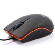 Mouse, Lenovo M20, Optical (888-009612)
