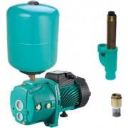 Hidrofor de mare adancime Rotakt ATJDW/1A-2