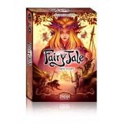 Fairy Tale Board Game