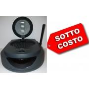 HTR-2400R Ricevitore Wireless Audio/Video