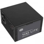 Захранващ блок Cooler Master MasterWatt Lite, 400W 80+, CM-PS-MPX-4001-ACABW-EU