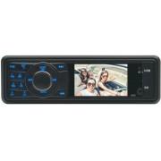 SAL VOXBOX X100 autórádió és multimédia lejátszó 4 x 50 W