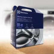 Kit intretinere masina de spalat rufe E6WMCR001