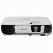 EPSON Projektor EB-W42