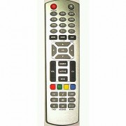 EHOP Compatible Remote Control for Dish TV DTH Remote - Zenega 4 Set Top Box DishTV