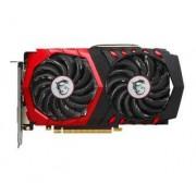 MSI GeForce GTX 1050 Ti GAMING 4G 4GB GDDR5 128-bit - W ratach płacisz tylko 857,64 zł! - odbierz w sklepie!