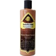 Sampon Indola BaByliss Argan Oil Repair