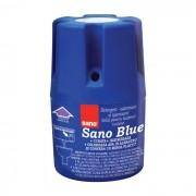 Sano Odorizant bazin WC, 150 g, Blue