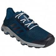 adidas - Terrex CC Voyager - Sneakers maat 9 blauw