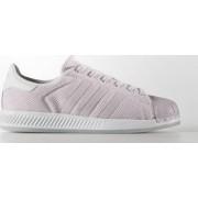 Pantofi Sport Femei Adidas Superstar Bounce W Marimea 38