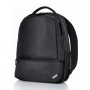 Lenovo ThinkPad Essential Backpack LEN-2117