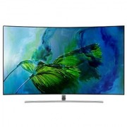 Samsung 55Q8C 55 inches(139.7 cm) Smart UHD LED TV