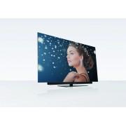 Loewe Bild 3.40 - Smart - Full HD tv - Zwart