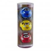 Chicco Turbo Ball Gioco Per Bambini Pezzi Assortiti