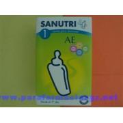 SANUTRI 1 AE 800 GR 257032