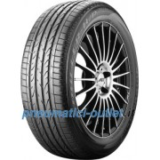 Bridgestone Dueler H/P Sport ( 255/50 R20 109H XL )