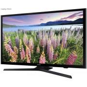 "Samsung ua48J5000 48"" LED TV with tuner"