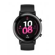 Huawei Watch Gt2 42mm Sport Night Black