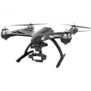 YUNEEC Dron Typhoon Q500 G RTF
