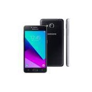 Smartphone Samsung Galaxy J2 Prime Dual Sim 16gb