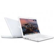 Apple MacBook A1342 with 250GB HDD, 10.12 Sierra & 12mth Warranty
