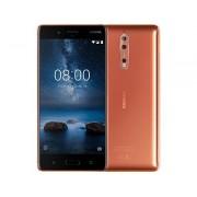 Nokia 8 - Koper