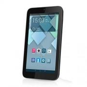 Alcatel One Touch PIXI 7 7 4 GB Wifi Negro