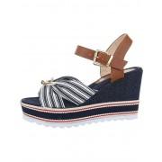 Női nyári cipő