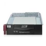 HP DAT 40 (C7497C)