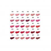 PUPA Miss Pupa Lipstick