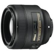 Nikon Objektiv AF-S NIKKOR 85 mm f/1,8G 16760