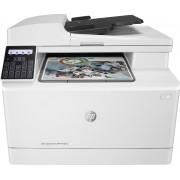 HP Color LaserJet Pro M181fw 600 x 600DPI Laser A4 16ppm Wi-Fi