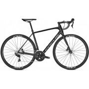 Bicicleta semicursiera Focus Paralane 6.9 22G 2019