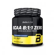 Biotech BCAA 8:1:1 ZERO 250g