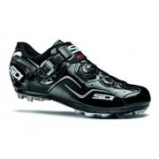 Sidi Cape MTB sko svart - : 46