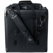 Rockbag Rackbag 24400 B