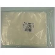 Izolator alimente Ardes AR7000/S2, 50 buc.