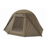 Cort Mivardi Shelter Premium XL + Front Panel