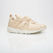 Puma blaze of glory natural fm Beige