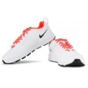 Nike T-Lite XI SL Tennis Shoes(White)