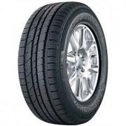 Neumático 4x4 CONTINENTAL CONTICROSSCONTACT LX SPORT 245/45 R20 103 V LandRover XL