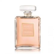 Chanel Coco Mademoiselle Apă De Parfum (fără cutie) 200 Ml