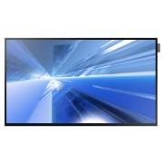 """Samsung DB32E - 32"""" Klass DBE Series LED-skärm - digital"""
