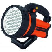 Фенер 37 LED, DASL400, DAEWOO