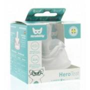 Herobility Herotreat S 2st