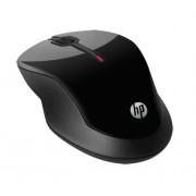 HP Wireless Mouse X3500, Оптична Безжична Мишка